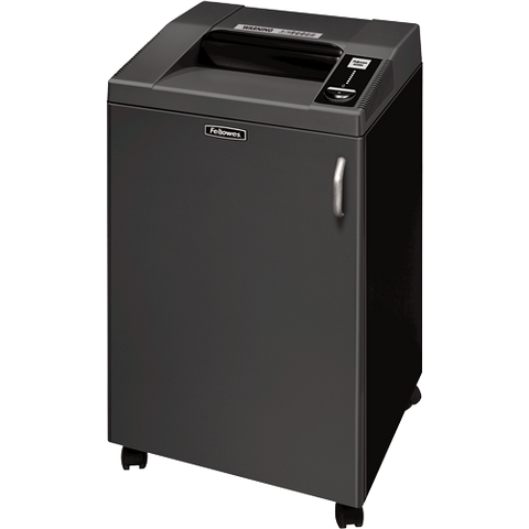 Fellowes® - Fortishred™ 4250C Cross-Cut Shredder