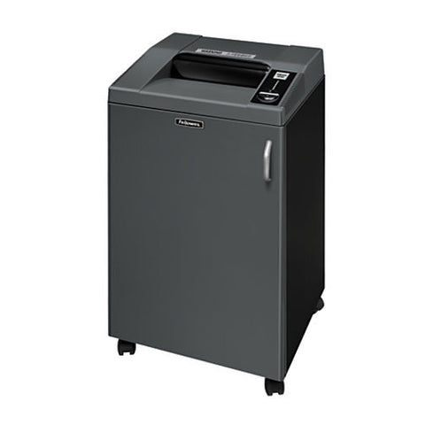 Fellowes® Fortishred™ 4250C 25-Sheet Cross-Cut Shredder
