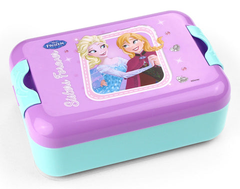 Lunch box - FROZEN ( SW-711 )