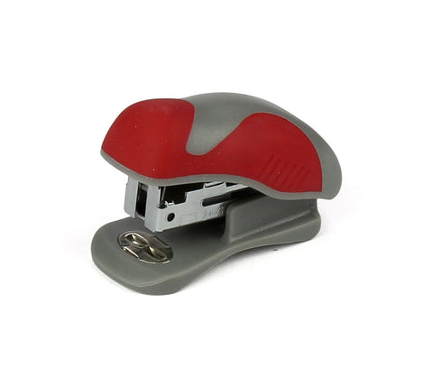 Alpha Pocket Stapler S5027B