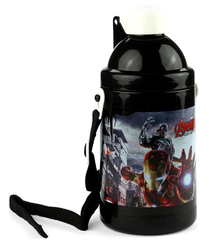 Avengers age of ultron - Plastic water bottle