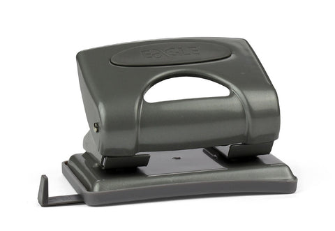 P6108B Two-hole Metal Punch