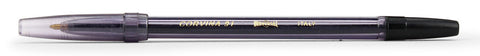 Corvina 51 Ballpoint pen - Various colors