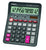 Desktop calculator - 871-12