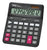 Desktop calculator - 883-12