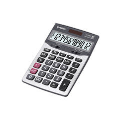 AX-120S Desktop calculator