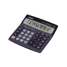 D-20L Desk-Top Type Calculator