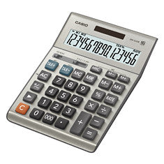 DM-1600B Desk-Top Type Calculator