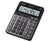 DS-2B Heavy duty Calculator