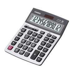 GX-120S Desk-Top Type Calculator