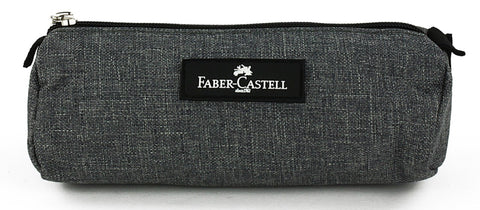 Faber-Castell Pencil case - Grey