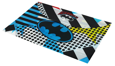 A4 Paper Envelope - Batman
