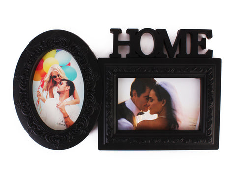 Home Office Picture Frame GK-6-HO