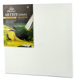 Artist canvas (100 % cotton - 420 gm)
