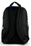 NO FEAR Backpack - NICKI MT39 ( BLUE )