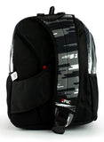 School Bag - IPAC Print jaguar single ( IJAGC06 )