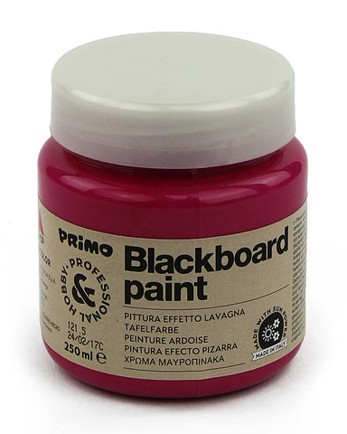Primo Blackboard Paint
