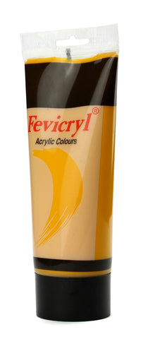 ACRYLIC COLORS 200 ml.