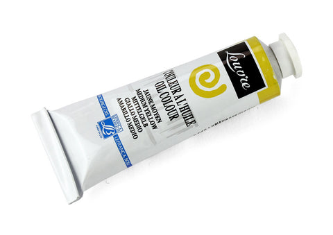STUDIO OIL COLOR 60 ml.