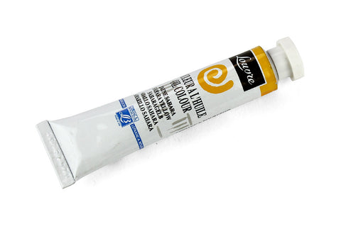 STUDIO OIL COLOR 20 ml.