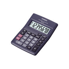 MW-5V Mini Desk Type Calculator