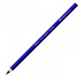Glass marking pencil