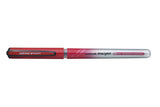Insight Rollerball Pen UB-211