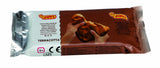 AIR HARDENING MODELLING CLAY BAR 250G