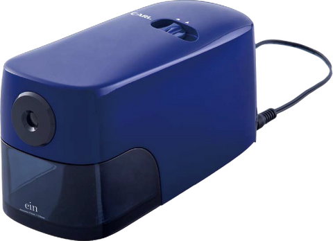 Electric Pencil Sharpener ( CES-100 )