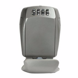 Mini Combination Key Storage Safe 46 mm
