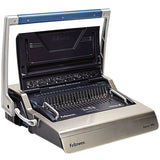 Fellowes  Galaxy 500 Comb Binder