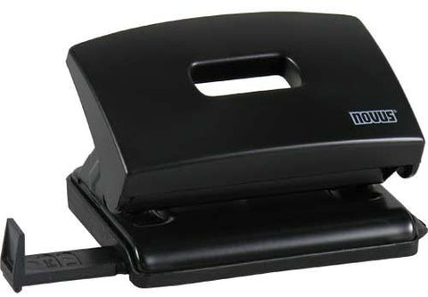 C-216 - 2 Hole punch