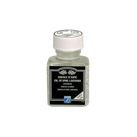 ESSENCE OF ASPICE DILUTE TO 75 ML
