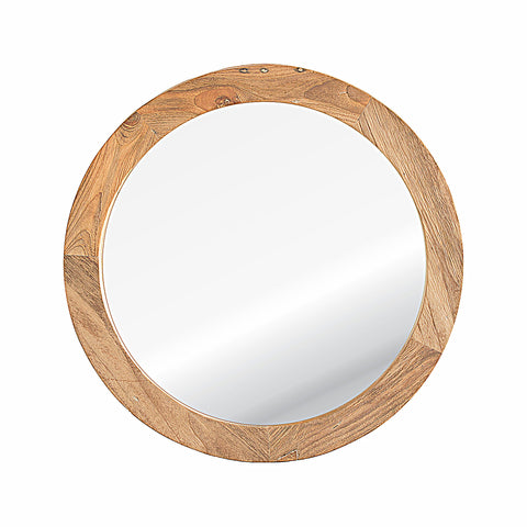 Bianca Mirror (Large)