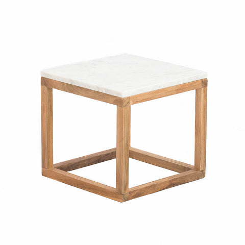 MACCHIATO COFFEE TABLE (SMALL)