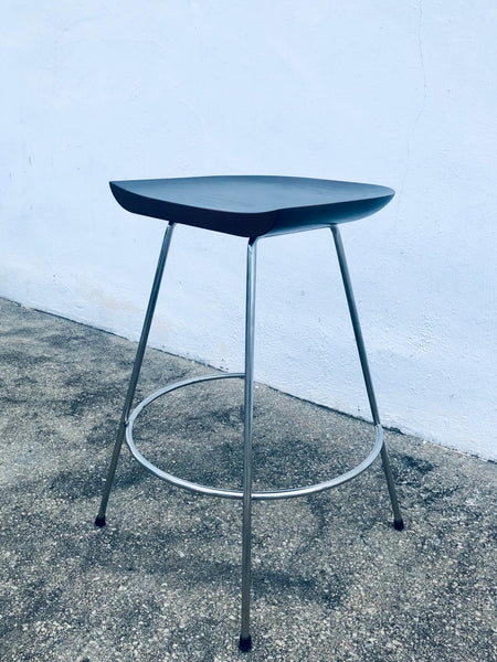 KELLY STOOL