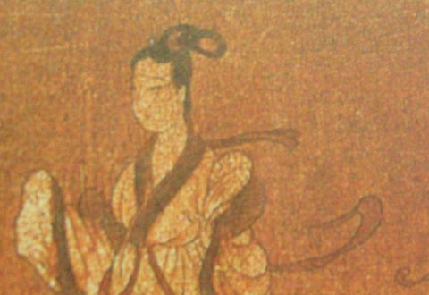 ancient korean cosmetics
