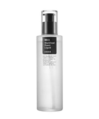 Cosrx BHA Blackhead Power Liquid 100ml