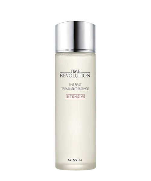 Missha Time Revolution The First Treatment Essence Intensive Moist – 150 ml