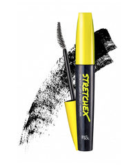Touch In Sol Stretchex Mascara 7g