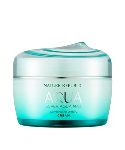aqua moisturiser one of the best moisturiser