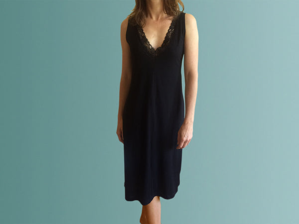 Mustique Nightgown