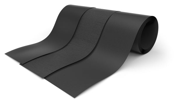What Is Neoprene Rubber Sheet Tym Seals Gaskets Tym Seals And Gaskets