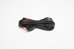 TPX Pro Wiring Harness<br>(P-05-01)