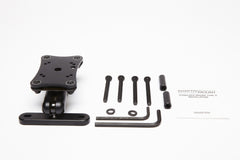 AdaptivMount Stabilizer Mount Type G<br>(D-01-14)