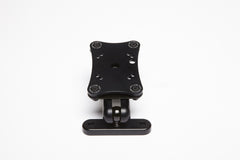 AdaptivMount Stabilizer Mount Type S<br>(D-01-15)