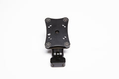 AdaptivMount Skinny Bar Mount<br>(D-01-18)