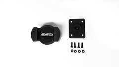 AdaptivGrip Universal Device Holder<br>(D-02-21)