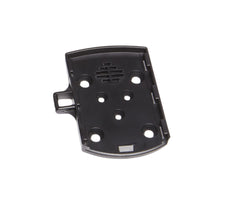 TPX Quick-Release Mount Plate<br>(A-05-02)