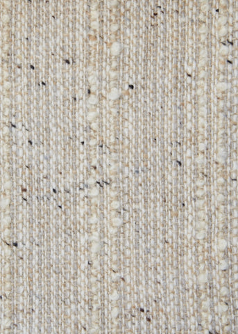 Mourne Classic Tweed Fabric - F401/11